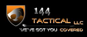 144 Tactical LLC